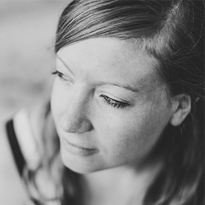 Vanessa Blot Avocat A Lille En Divorce Famille Adoption